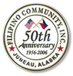 Filipino Community, Inc.